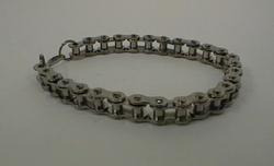 PB1 Smycke
